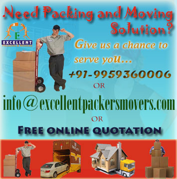 packers movers banner